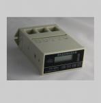 WDB电动机保护器 微机监控电动机保护器 马达保护器