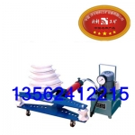 电动液压弯管机  电动弯管机价格