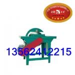 木工圆锯机  MJ105型木工圆锯机