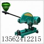 400型砂轮切割机 型材砂轮切割机
