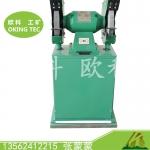 环保型砂轮机 吸尘式砂轮机 M3325除尘式砂轮机