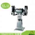 300mm立式砂轮机 重型立式砂轮机 12寸落地式砂轮机