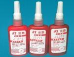 四川优质密封胶液态生料带厂家直销