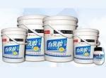 四川品牌白乳胶质量保证