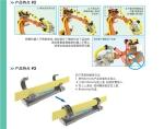 韓國CPS機器人管線包