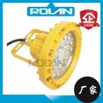 RLB152-10w20w30w防爆LED泛光灯价格