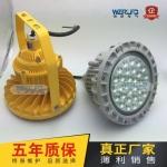 BDE507-40W防爆灯 LED防爆投光灯