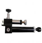 金湖博銳 BR-900S型手持壓力泵