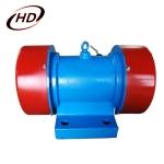 YZD-1.5-2振动电机 振动电机轴承润滑的11种方法
