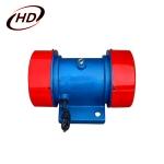 供应浙江YZO-10-4振动电机高效节能
