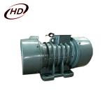 TZD81-8C振動電機 為什么振動電機軸承油脂會變成銀灰色