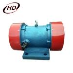 YJDX-5-4振动电机 YZO系列振动电机—振频稳定效率高