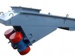 GZG-30振动给料机 振动给料机润滑与安全注意事项