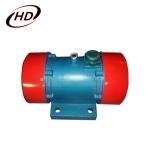 YJD-16-2振動電機/直線振動篩在生產中的應用