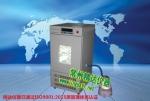 MGC-70B小容量光照培养箱
