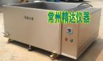 不锈钢恒温水箱产使用方法