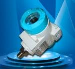 西門子傳感器PDS403智能壓力變送器正品現貨批發