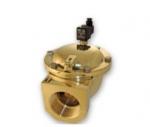 派克Parker電磁閥水閥7321BFN00產品資料說明