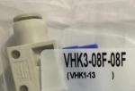 原裝SMC手動閥VHK2-06F-06F手動開關全系列