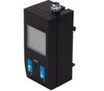 FESTO費斯托壓力傳感器SDE1-D10-G2-R18-L