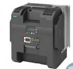 V20系列西門子變頻器18.5KW正品采購價格