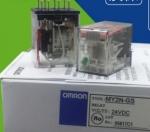 OMRON接近傳感器E2E-X10Y1-Z一級代理品牌規格