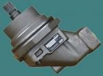 Parker派克F12軸向柱塞液壓馬達3799844定量高速