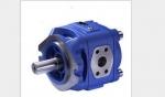 进口力士乐叶片泵PV7系列现货PV7-1X/40-71RE3