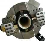 电动坡口机(宣正供应)