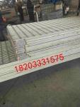 不锈钢格栅,不锈钢网格板,316格栅板,焦作格栅板厂家
