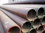 大口径无缝钢管厂家现货直销价格