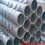 Q345B高压锅炉管厂家专业生产价格