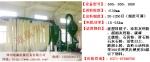 通赢机械磨粉灰钙机|石灰石自动排渣高效灰钙机