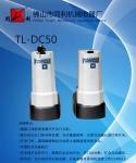 厂家直销 同利 直流储电款平开掩门电机:TL-DC50