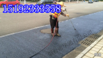 浙江嘉興硅瀝青復原劑修復瀝青路面表層問題