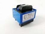 温控仪 仪表 电器专用插针电源变压器