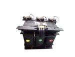 数控设备配套三相干式隔离变压器4KVA380/220V