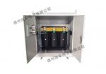 数控机床用SG-200KVA三相干式隔离变压器(防护式)