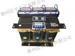 德州360变400V精品SG-6KVA三相干式变压器