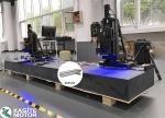精密微孔加工設備φ0.15-10mm 高精度打孔設備廠家
