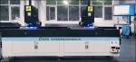 Kasite精密微孔加工設備 高精度打孔設備廠家