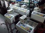 装饰带电热切断机价格/图片|彩带丝带热切割机最便宜机器批发