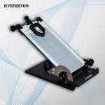 胶带粘性测试仪(初/持)粘测试仪