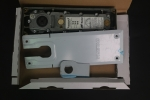 法国原装进口MUSTAD地弹簧9210系列