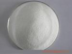 包頭凈水明礬價格【明礬作用】