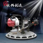 内燃钢轨钻孔机NZG-31型专业生产厂家产品报价