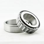 圆锥滚子轴承-30615-SX赛襄轴承-自产自销