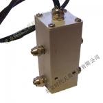 北京时代TCSZ便携式静力水准仪