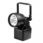 BXW8200A、YJ2203咸阳防爆探照灯多功能泛光灯