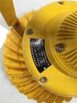 BFC8126-40WLED防爆灯 40W防爆灯供应商